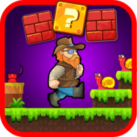 Peps World 1.29 APKs MOD Unlimited moneycoin Downloads for android