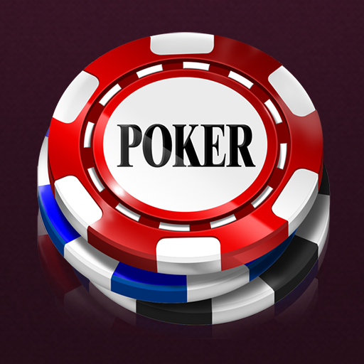 Poker Master – 7poker High-Low One Eyed Jack 1.8.4 APKs MOD Unlimited moneycoin Downloads for android
