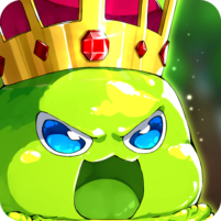 Roem – Pixel Heroes World 2.4.2 APKs MOD Unlimited moneycoin Downloads for android