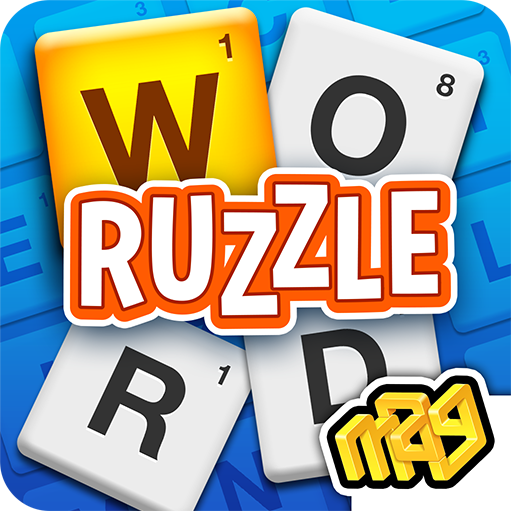 Ruzzle Free  3.5.1 APKs (MOD, Unlimited money/coin) Download