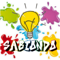 Sabiondo 1.99.2 APKs (MOD, Unlimited money/coin) Downloads for android