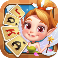 Solitaire Tripeaks 1.0.21 APKs MOD Unlimited moneycoin Downloads for android