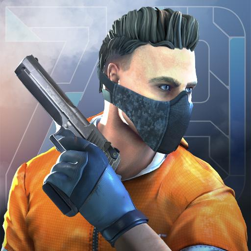 Standoff 2 0.13.6 APKs MOD Unlimited moneycoin Downloads for android