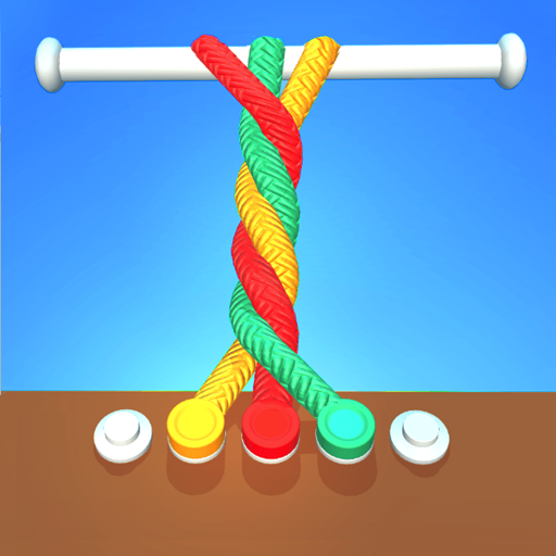 Tangle Master 3D 7.0.0 APKs MOD Unlimited moneycoin Downloads for android