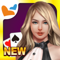 Texas Poker 5.6.8 APKs MOD Unlimited moneycoin Downloads for android