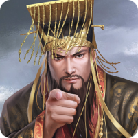 Three Kingdoms Overlord 2.8.42 APKs MOD Unlimited moneycoin Downloads for android