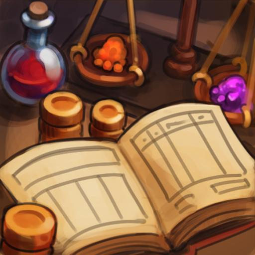 Tiny Shop Idle Fantasy Shop Simulator 0.0.28 APKs MOD Unlimited moneycoin Downloads for android