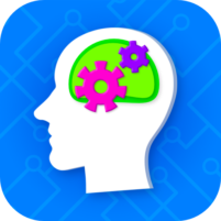 Train your Brain – Reasoning Games 1.5.3 APKs (MOD, Unlimited money/coin) Downloads for android