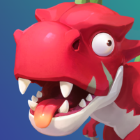 Ulala Idle Adventure 1.42 APKs MOD Unlimited moneycoin Downloads for android