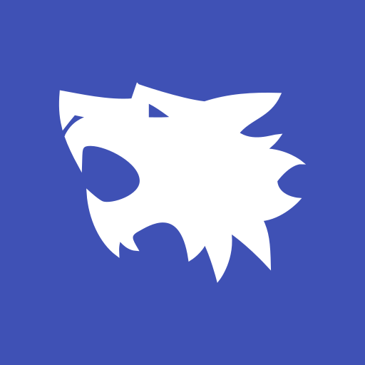 Werewolf 2.8.2 APKs MOD Unlimited moneycoin Downloads for android