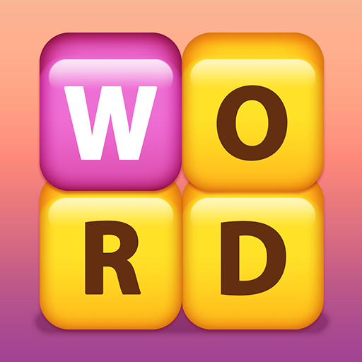 Word Crush 2.5.5 APKs MOD Unlimited moneycoin Downloads for android