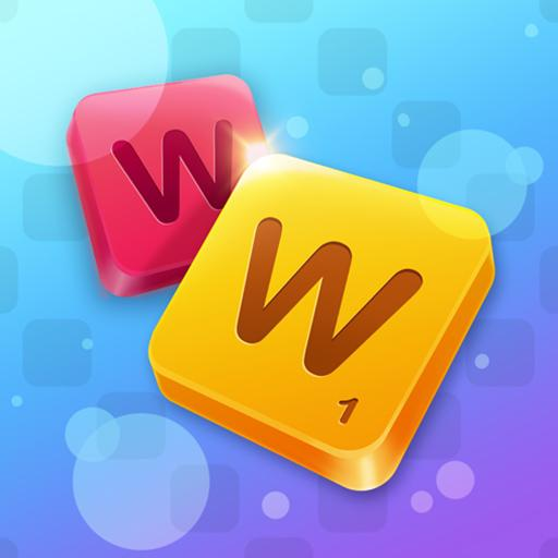 Word Wars – Word Game 1.316 APKs MOD Unlimited moneycoin Downloads for android