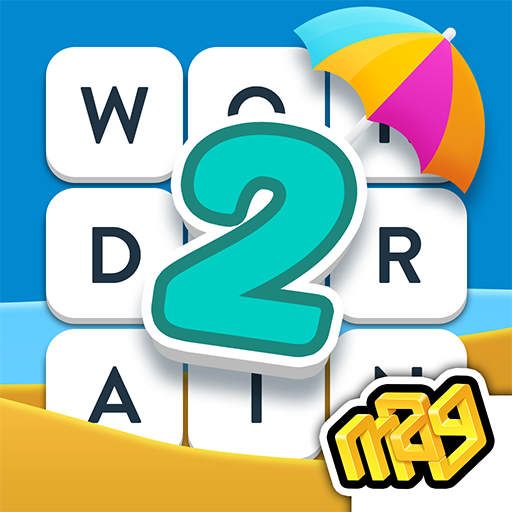WordBrain 2 1.9.16 APKs MOD Unlimited moneycoin Downloads for android