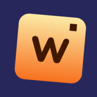 WordFinder: Free Word Games Cheats & Helper 2.10 APKs (MOD, Unlimited money/coin) Downloads for android