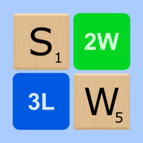 Wordster – Offline Scramble Words Friends Game 3.3.45 APKs (MOD, Unlimited money/coin) Downloads for android