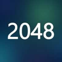 2048 2.2.7 APKs (MOD, Unlimited money/coin) Downloads for android