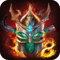 Age of Warring Empire 2.5.80 APKs MOD Unlimited moneycoin Downloads for android