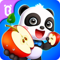Baby Pandas Family and Friends 8.45.00.00 APKs MOD Unlimited moneycoin Downloads for android