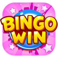 Bingo Win 1.2.6 APKs MOD Unlimited moneycoin Downloads for android