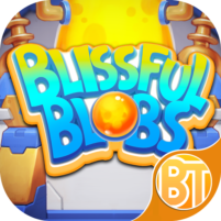 Blissful Blobs – Make Money 1.3.2 APKs (MOD, Unlimited money/coin) Downloads for android
