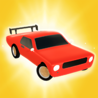 Car Master 3D 1.1.2 APKs MOD Unlimited moneycoin Downloads for android