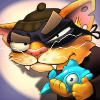 Cats Empire 3.24.0 APKs MOD Unlimited moneycoin Downloads for android