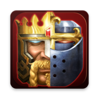 Clash of Kings The Ramadan event is on going 5.40.0 APKs MOD Unlimited moneycoin Downloads for android