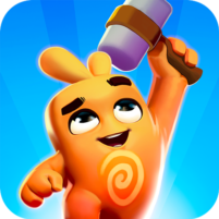 Dice Dreams 1.13.0.3090 APKs MOD Unlimited moneycoin Downloads for android