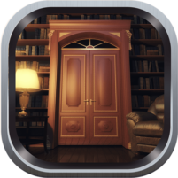 Hidden Escape 1.0.29 APKs MOD Unlimited moneycoin Downloads for android