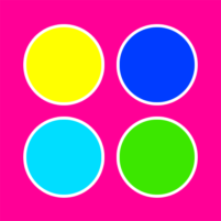 Learn Colors for Toddlers – Educational Kids Game 1.5.19 APKs MOD Unlimited moneycoin Downloads for android