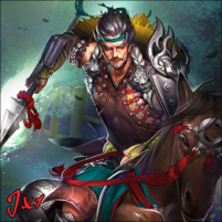 Lin Qun V Lm – Mng Giang H Offline 1.0.37 APKs MOD Unlimited moneycoin Downloads for android