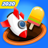 Match 3D – Matching Puzzle Game 135 APKs MOD Unlimited moneycoin Downloads for android