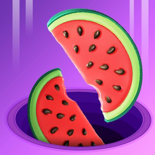 Matching Puzzle 3D – Pair Match Game 1.0.3 APKs MOD Unlimited moneycoin Downloads for android