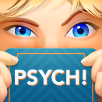 Psych Outwit Your Friends 10.6.22 APKs MOD Unlimited moneycoin Downloads for android
