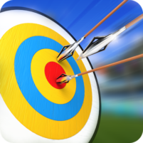 Shooting Archery 3.18 APKs MOD Unlimited moneycoin Downloads for android