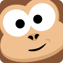 Sling Kong 3.23.1 APKs MOD Unlimited moneycoin Downloads for android