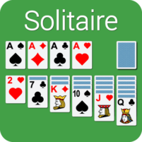 Solitaire Free 5.5 APKs MOD Unlimited moneycoin Downloads for android