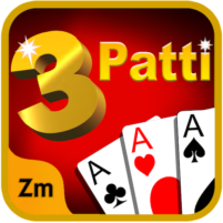 Teen Patti Royal Online Offline 3.8.1 APKs MOD Unlimited moneycoin Downloads for android