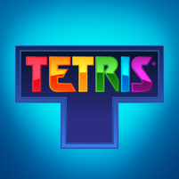 Tetris APKs MOD Unlimited moneycoin Downloads for android