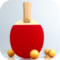 Virtual Table Tennis 2.1.16 APKs MOD Unlimited moneycoin Downloads for android
