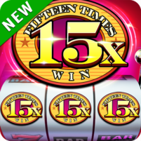 Wild Classic Slots – Best Wild Casino Games 3.9.3 APKs MOD Unlimited moneycoin Downloads for android