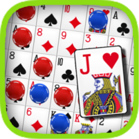 Wild Jack: Card Gobang 2.1.2 APKs (MOD, Unlimited money/coin) Downloads for android