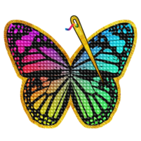 Cross Stitch Gold: Color By Number, Sewing pattern 1.2.2.6 APKs (MOD, Unlimited money/coin) Downloads for android