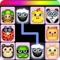 Onet Connect Animal : Onnect Match Classic 2.1.1 APKs (MOD, Unlimited money/coin) Downloads for android