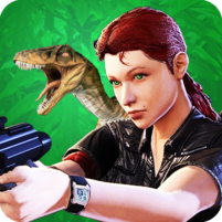 Primal Carnage Assault 0.38 APKs (MOD, Unlimited money/coin) Downloads for android